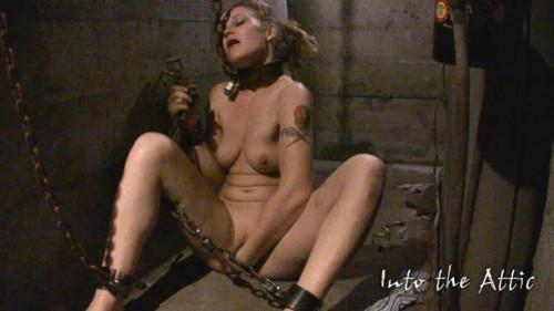 BDSM Adventures BDSM part 3