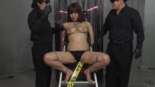Asians BDSM Japanese bdsm porn Mondo64 vol. 1752