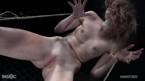 BDSM Brooke Johnson