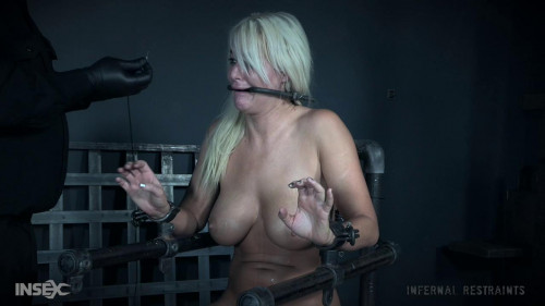 BDSM Bdsm HD Porn Videos Pain It Forward Leaded