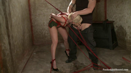 bdsm Fucked and Bound - Magic Vip Super Collection. Part 3.