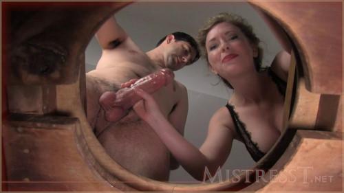Femdom and Strapon Mistresst 2008-2018 Videos, Part 33