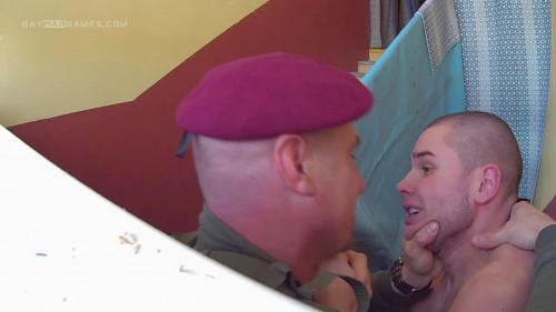 Gay BDSM Gone Boy - Franta - First Episode - HD 720p