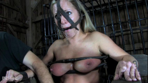BDSM Lie detector