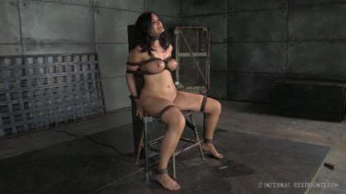 bdsm Brat Training It's Not About You Penny Barber - BDSM, Humiliation, Torture