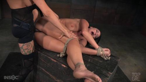 BDSM Deconstructing London