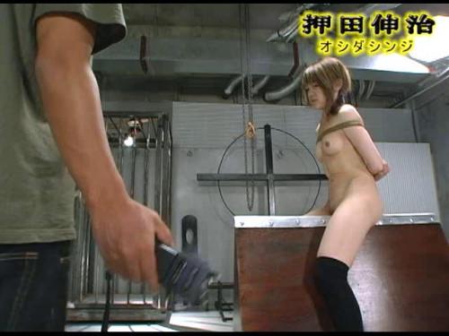 Asians BDSM Japanese sm Night24 part 269