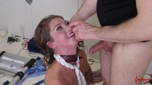 BDSM Submission, Inc. Quarantine Dreams Pt.1