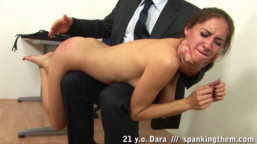 bdsm SpankingThem - Full Super Vip Collection. Part 2.