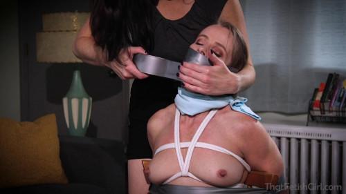 BDSM Desiring A Distraction
