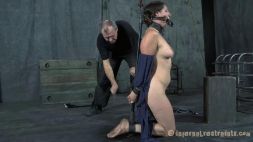 bdsm Fixated