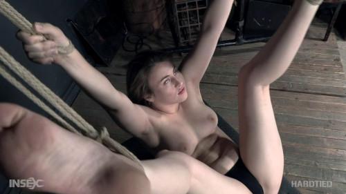 BDSM First Time FucksAll