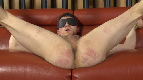 Gay BDSM Titov  Part 1
