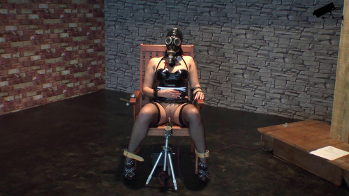 BDSM Haus De Sade Vip Gold Hot Super Beatifull Gold Collection. Part 4.