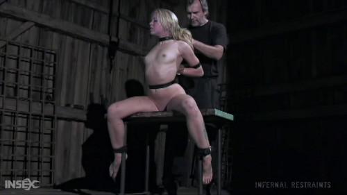 BDSM Sarah Jane Ceylon - Tuition part 2