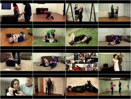 BDSM The Best Sweet Nice Excellet Vip Cool Collection For You SereneIsley. Part 2.