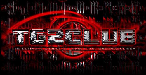 bdsm TG2Club