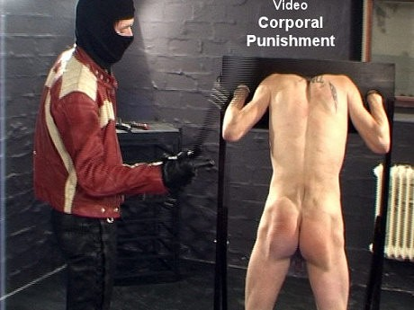 Gay BDSM BoySM Whipping, domination, sucking and coming