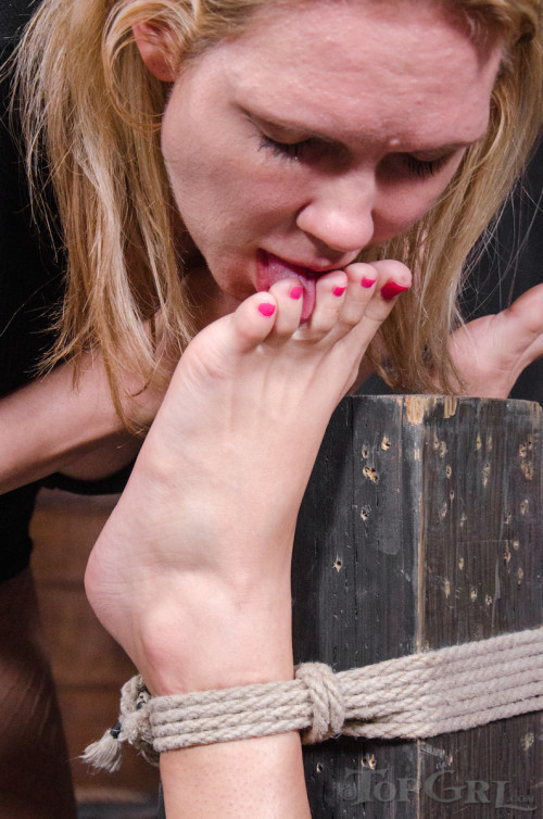 BDSM Playtime with Penny , HD 720p