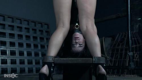 BDSM Va Va Voxxx - Victoria Voxxx