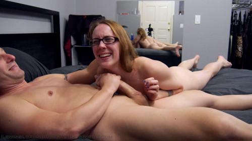 BDSM Hot and intense part 6