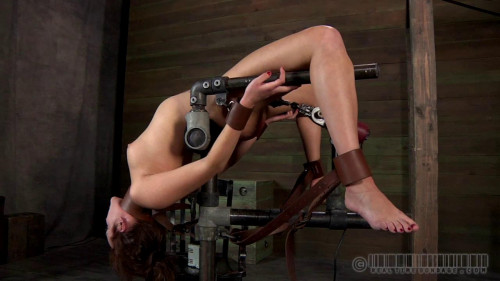 BDSM Shithead Part 2 , HD 720p