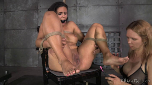 BDSM No Really, Its Not About You - 720p