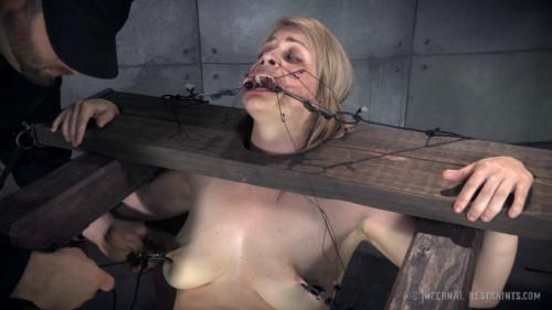 BDSM yes, Yes, Yes! Hard Bdsm