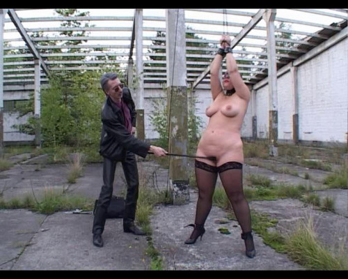 BDSM Nice Sweet Vip The Best Perfect Collection Off Limits Media. Part 1.