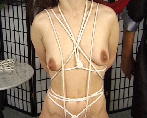 bdsm [Julia Reaves] Bdsm 16 Scene 2