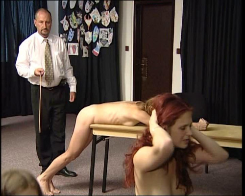 BDSM Vip Nice Unreal New The Best Good Full Collection Of Lupus. Part 1.