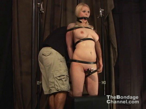 BDSM Orgasms Vol 78