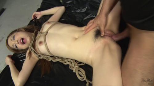 Asians BDSM Japanese bdsm porn Mondo64 vol. 1744
