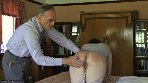 BDSM Stop My Abuse