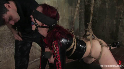 bdsm ThatS Ass I Want To Fuck Her