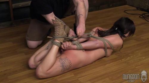 BDSM No Haven for Haven Rae part 1