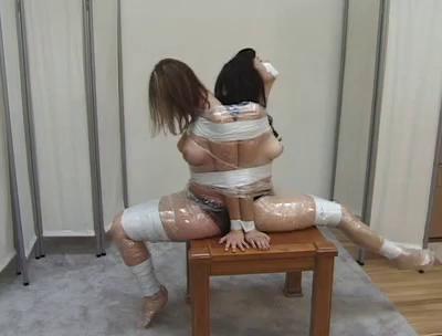 BDSM Super Bdsm Hot Porn HarmonyConcepts part 2