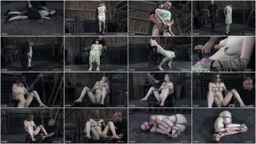 BDSM HdT  Madisin - Enthusiast (2020)