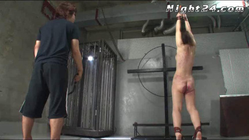 Asians BDSM Japanese Sm - Part 442