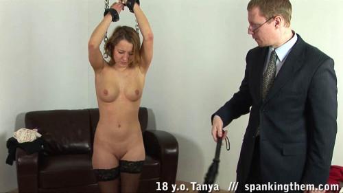 BDSM SpankingThem Vip Excellent Sweet Magic Vip Collection. Part 3.
