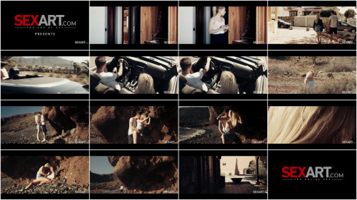 HD Clips Stay Together Part 3  FullHD 1080p