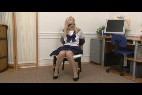 BDSM American Damsels Unreal Excellent Nice Sweet Collection. Part 1.