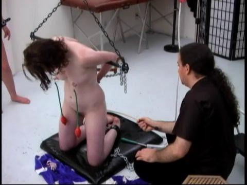 BDSM Wizard Of Ass Cool Hot Nice Mega New Beautifull Collection. Part 3.