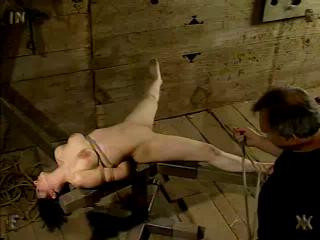 bdsm Super Hot Collection 2017. 43 Clips Insex 2003. Part 1.