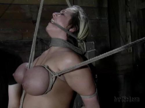 BDSM Needs Versus Wants - Sasha Sparks