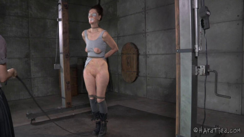 bdsm Emma Elise Graves A Dream Realized