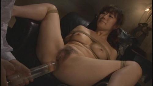 Asians BDSM Compilation Bondage Part 251