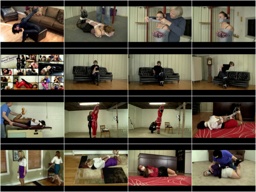 BDSM SereneIsley Magic Vip Cool Sweet The Best Excellet Collection. Part 12.