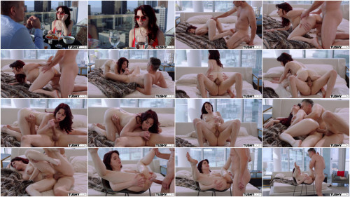 HD Clips Jessica Ryan - Heating Things Up FullHD 1080p