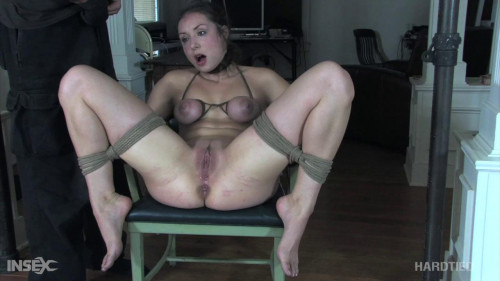 BDSM  Dee - Played With (2020)